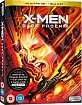 x-men-dark-phoenix-2019-4k-hmv-exclusive-limited-edition-uk-import_klein.jpg