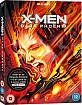 x-men-dark-phoenix-2019-hmv-exclusive-limited-edition-uk-import_klein.jpg