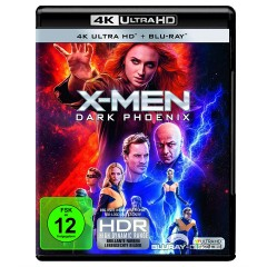 x-men-dark-phoenix-4k-4k-uhd---blu-ray-final.jpg