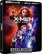 x-men-dark-phoenix-4k-edition-boitier-lenticular-steelbook-fr-import_klein.jpeg