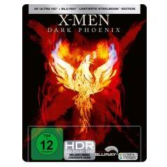 x-men-dark-phoenix-4k-limited-steelbook-edition-4k-uhd---blu-ray-final.jpg