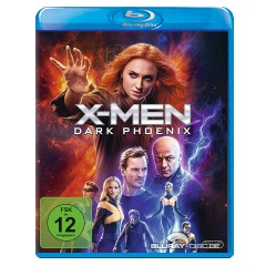 x-men-dark-phoenix-keep-case-final.jpg
