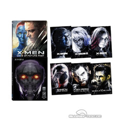 x-men-days-of-future-past-3d-kimchidvd-exclusive-limited-slip-edition-steelbook-kr.jpg