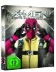 x-men-erste-entscheidung-exklusive-edition_klein.jpg