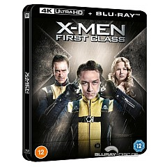 x-men-first-class-4k-zavvi-exclusive-limited-edition-steelbook-uk-import.jpeg
