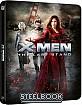 x-men-the-last-stand-4k-zavvi-exclusive-limited-edition-lenticular-steelbook-uk-import_klein.jpeg