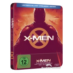 x-men-trilogy-vol.-2.jpg