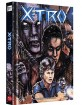 x-tro-limited-collectors-mediabook-edition-cover-h_klein.jpg