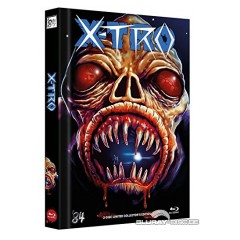 x-tro-limited-collectors-mediabook-edition-cover-i.jpg
