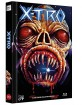 x-tro-limited-collectors-mediabook-edition-cover-i_klein.jpg
