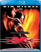 xXx (FR Import ohne dt. Ton) Blu-ray