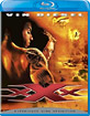 xXx (US Import ohne dt. Ton) Blu-ray