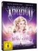 Xanadu (1980) (Limited Mediabook Edition) Blu-ray