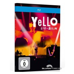 yello---live-in-berlin-de.jpg