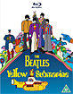 Yellow Submarine (CA Import) Blu-ray