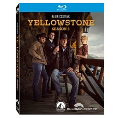 yellowstone-season-two-us-import.jpg