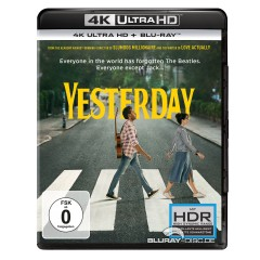 yesterday-2019-4k-4k-uhd---blu-ray-1.jpg