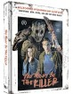 You Might Be the Killer (Limited Mediabook Edition) (Cover D) (AT Import) Blu-ray