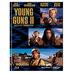 young-guns-2-limited-mediabook-edition-cover-c---at.jpg