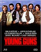 young-guns-limited-mediabook-edition-cover-a-at_klein.jpg