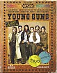 young-guns-limited-mediabook-edition-cover-b-at_klein.jpg