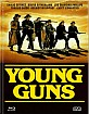 young-guns-limited-mediabook-edition-cover-c-at_klein.jpg