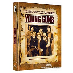 young-guns-limited-mediabook-edition-cover-d-at.jpg