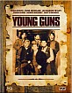young-guns-limited-mediabook-edition-cover-d-at_klein.jpg