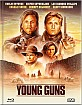 young-guns-limited-mediabook-edition-cover-e-at_klein.jpg
