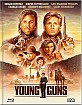 young-guns-limited-mediabook-edition-cover-f-at_klein.jpg