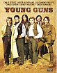 Young Guns (Limited Mediabook Edition) Blu-ray