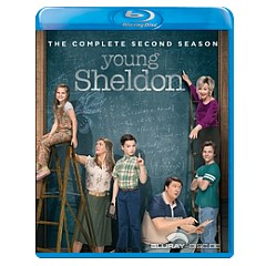 young-sheldon-the-complete-second-season-us-import.jpg
