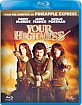 Your Highness (ZA Import) Blu-ray