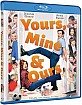 Yours, Mine & Ours (2005) (US Import ohne dt. Ton)