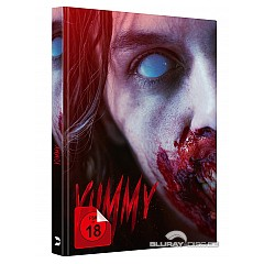yummy-2019-limited-collectors-edition-blu-ray-und-bonus-blu-ray-de.jpg