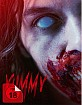 Yummy (2019) (Limited Collector's Edition) (Blu-ray + Bonus Blu-ray)