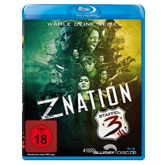 z-nation-staffel-3-de.jpg