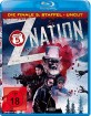 Z Nation: Staffel 5 Blu-ray
