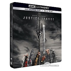 zack-snyders-justice-league-4k-limited-edition-steelbook-nl-import.jpeg