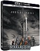 zack-snyders-justice-league-4k-limited-edition-steelbook-nl-import_klein.jpeg