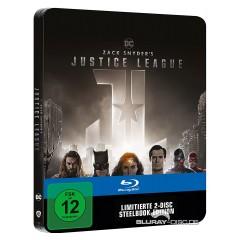 zack-snyders-justice-league-limited-steelbook-edition-de.jpg