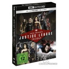 zack-snyders-justice-league-trilogy-4k-de.jpg
