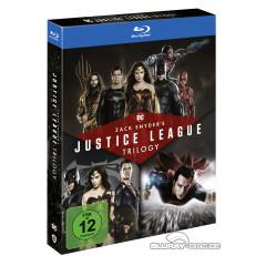 zack-snyders-justice-league-trilogy-de.jpg