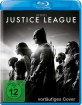 Zack Snyder's Justice League (2 Blu-rays)
