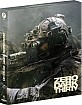 zero-dark-thirty-4k-plain-archive-exclusive-full-slip-digipak-kr-import_klein.jpg