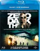 Zero Dark Thirty (Blu-ray + Digital Copy) (FR Import) Blu-ray