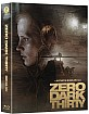 Zero Dark Thirty - Plain Archive Exclusive Limited Paper Full Slip Edition (KR Import ohne dt. Ton) Blu-ray
