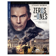 zeros-and-ones-2021-us-import-draft.jpeg