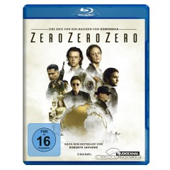 zerozerozero---staffel-1-final2.jpg