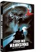 zeuge-des-wahnsinns-pete-walker-collection-no-6-limited-mediabook-edition-cover-b---de_klein.jpg